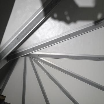 Treppenrenovierung - Otto & Thomas Fischer GbR